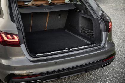 2019 Audi A4 Avant 28