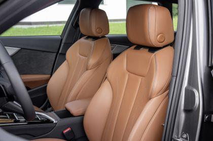 2019 Audi A4 Avant 29