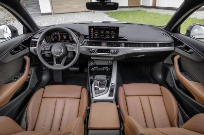 2019 Audi A4 Avant 31