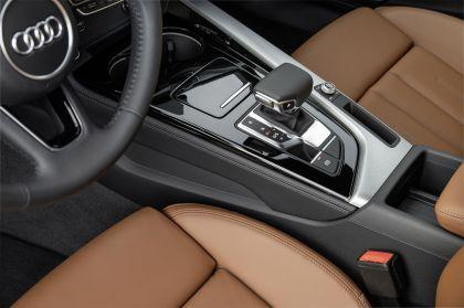 2019 Audi A4 Avant 37