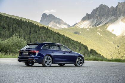 2019 Audi A4 Avant 44