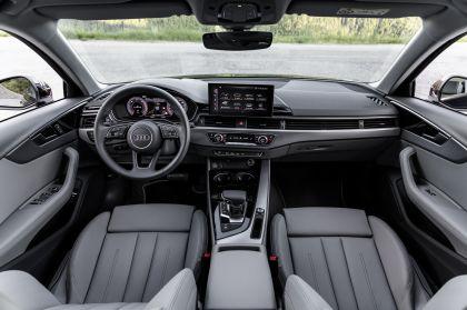2019 Audi A4 Avant 60