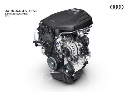 2019 Audi A4 Avant 86