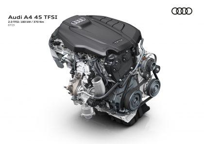 2019 Audi A4 Avant 87