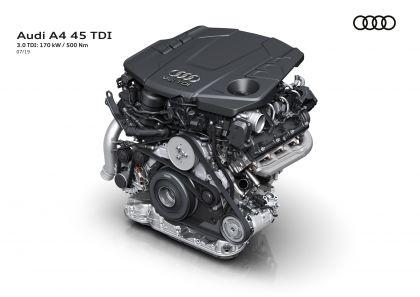 2019 Audi A4 Avant 88
