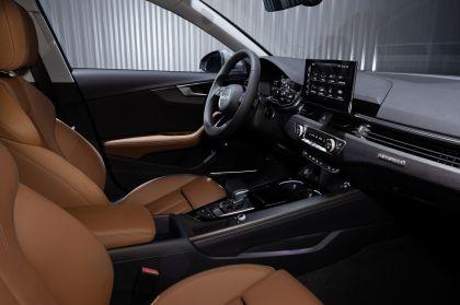 2019 Audi A4 allroad quattro 4