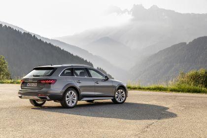 2019 Audi A4 allroad quattro 12