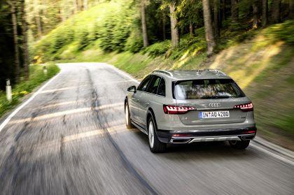 2019 Audi A4 allroad quattro 21