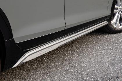 2019 Audi A4 allroad quattro 30