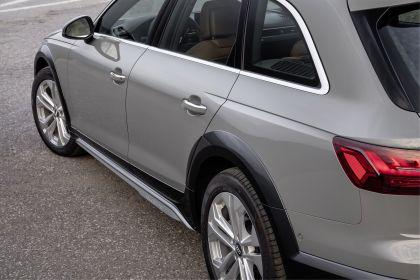 2019 Audi A4 allroad quattro 31