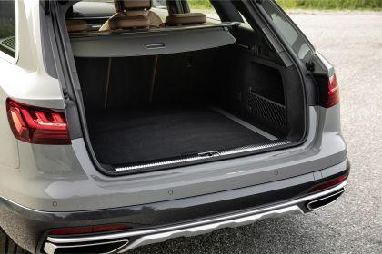 2019 Audi A4 allroad quattro 32