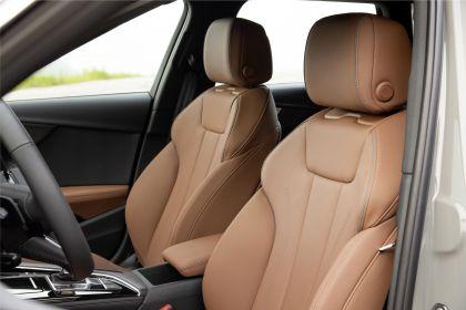 2019 Audi A4 allroad quattro 33