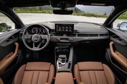 2019 Audi A4 allroad quattro 35