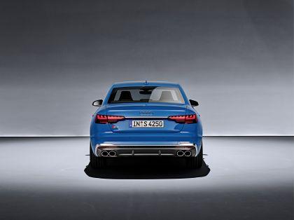 2019 Audi S4 TDI 2