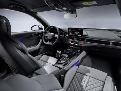 2019 Audi S4 TDI 6