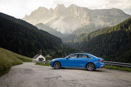 2019 Audi S4 TDI 14