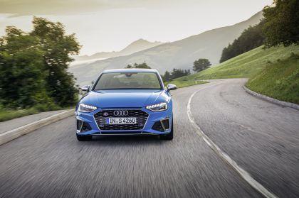 2019 Audi S4 TDI 15