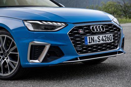 2019 Audi S4 TDI 21