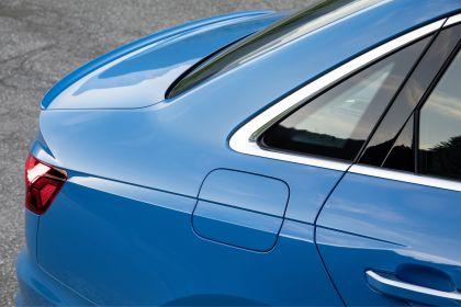 2019 Audi S4 TDI 23