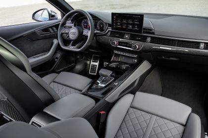 2019 Audi S4 TDI 26