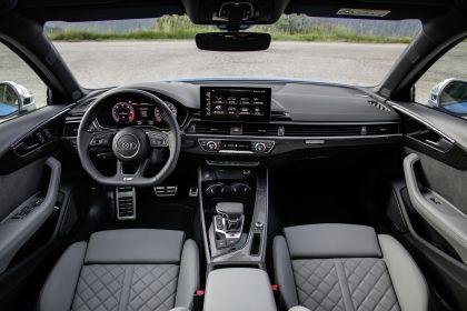 2019 Audi S4 TDI 27