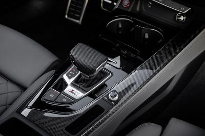 2019 Audi S4 TDI 28