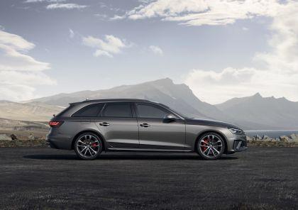2019 Audi S4 Avant TDI 2