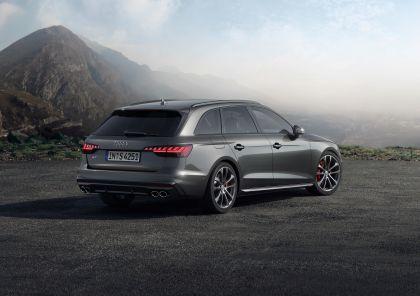 2019 Audi S4 Avant TDI 3