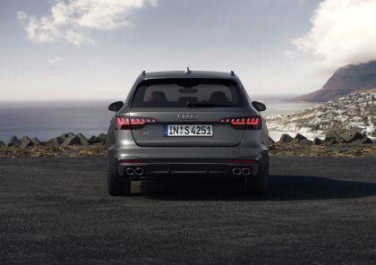 2019 Audi S4 Avant TDI 6
