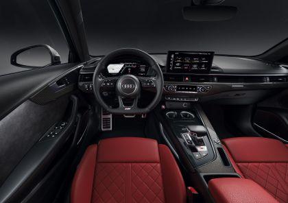 2019 Audi S4 Avant TDI 23