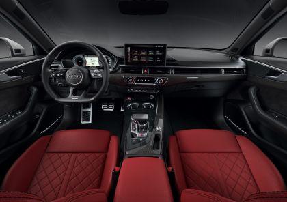 2019 Audi S4 Avant TDI 24