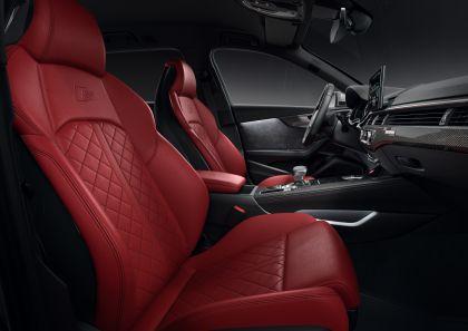 2019 Audi S4 Avant TDI 25