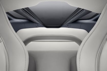 2019 McLaren GT 23