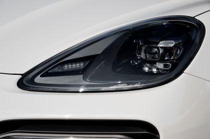 2019 Porsche Cayenne S coupé 26