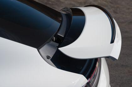 2019 Porsche Cayenne S coupé 30