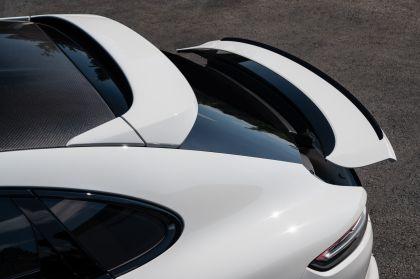 2019 Porsche Cayenne S coupé 32