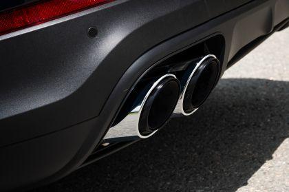 2019 Porsche Cayenne S coupé 101