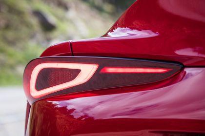2019 Toyota GR Supra 41