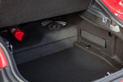 2019 Toyota GR Supra 42