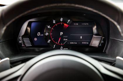 2019 Toyota GR Supra 51