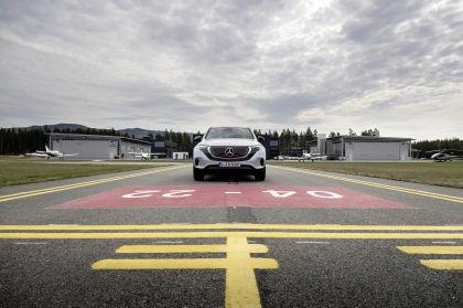 2019 Mercedes-Benz EQC 10