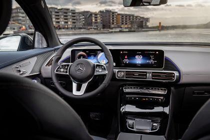 2019 Mercedes-Benz EQC 31