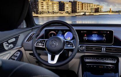 2019 Mercedes-Benz EQC 32