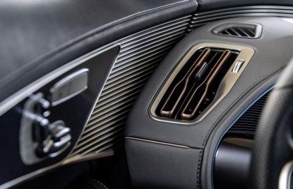 2019 Mercedes-Benz EQC 34