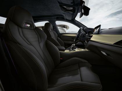 2019 BMW M5 ( F90 ) Edition 35 years 11