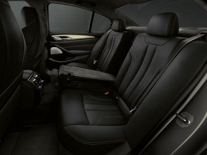 2019 BMW M5 ( F90 ) Edition 35 years 13