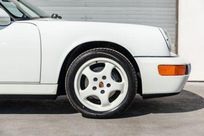 1994 Porsche 911 ( 964 ) Speedster 6