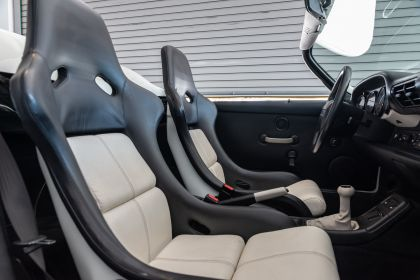 1994 Porsche 911 ( 964 ) Speedster 15