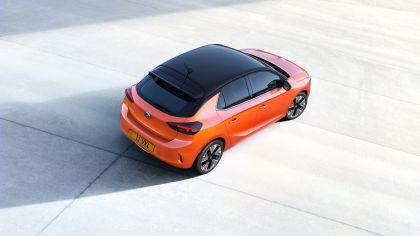 2019 Vauxhall Corsa-e 6