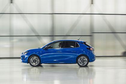 2019 Vauxhall Corsa-e 45